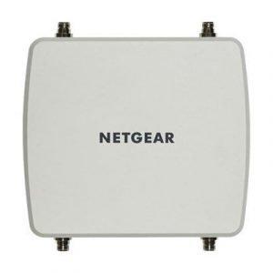 Netgear Prosafe Wnd930