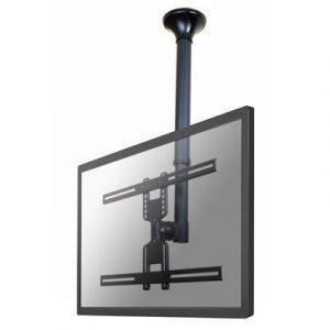 Newstar Ceiling Mount