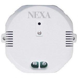 Nexa Ecmr-250 Bulit-in Dimmer Receiver