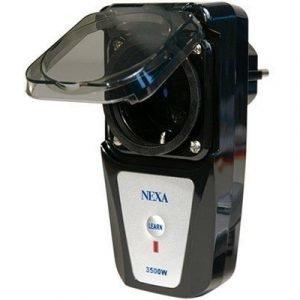 Nexa Lgdr-3500 Outdoor Power Switch