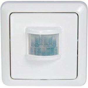 Nexa Lmdt-609 Motion Sensor Indoor
