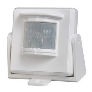 Nexa Lmdt-810 Motion Sensor Out/indoor