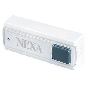 Nexa Lmlt-711 Extra Button For Mlr-1105