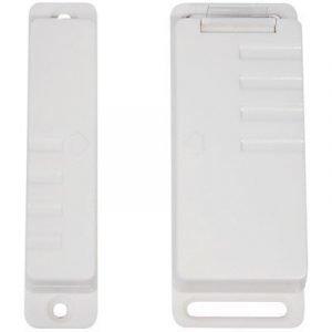 Nexa Lmst-606 Wireless Magnetic Contact