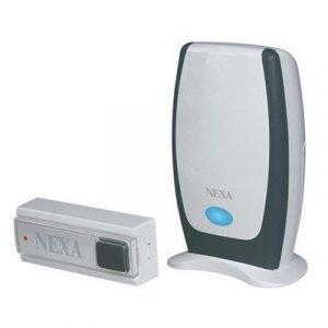 Nexa Mlr-1105 Dorrbell
