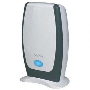 Nexa Mlr-1105 Extra Doorbell