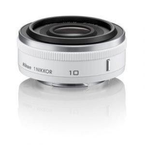 Nikon 1 Nikkor Laajakulmalinssi