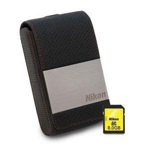 Nikon Accessory Kit S9xxx