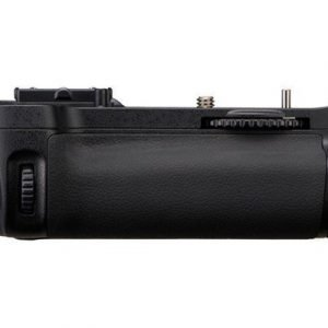 Nikon Mb D11 Multi Power Battery Pack