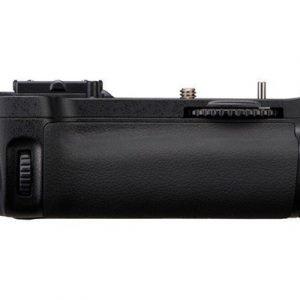 Nikon Mb D11 Multi Power Battery Pack