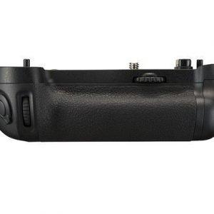Nikon Mb D16