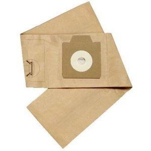 Nilfisk Dust Bag Gd 930s2/gd 930s/gd 930 G 10-pack