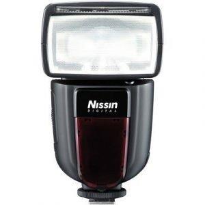 Nissin Nissin Di700a Canon