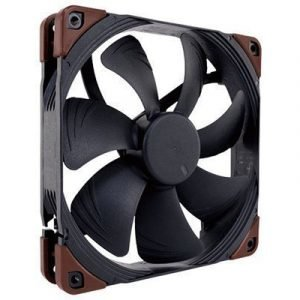 Noctua Industrialppc Nf-a14 140 Mm