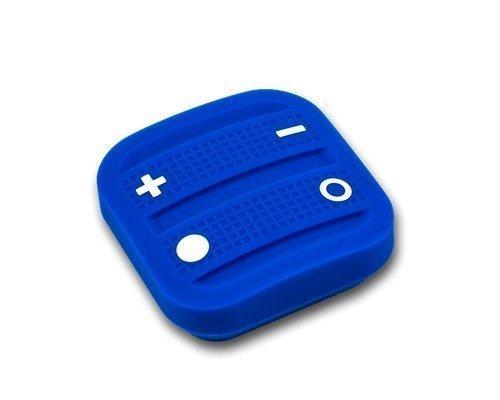 Nodon Remote Blue