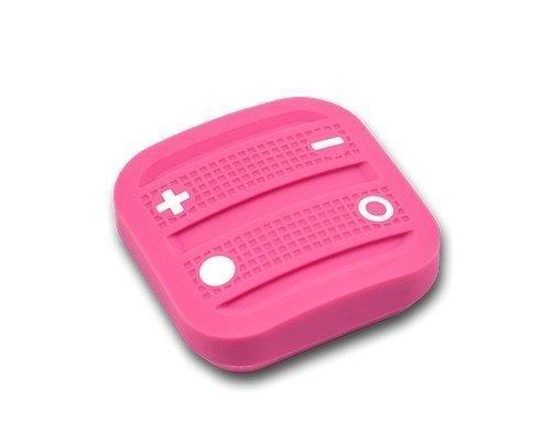 Nodon Remote Pink