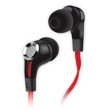 NoiseHush NX85 Stereokuulokkeet 3