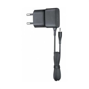 Nokia AC-11E Travel Charger