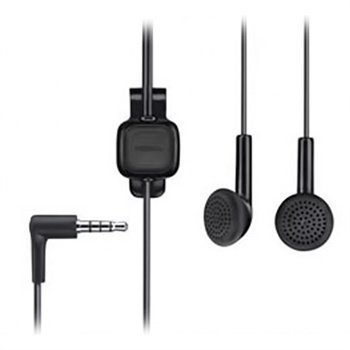 Nokia WH-102 Stereo Headset