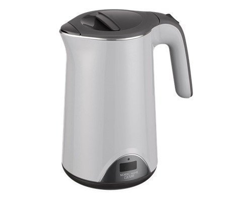 Nordic Home Culture Water Kettle 1.7l