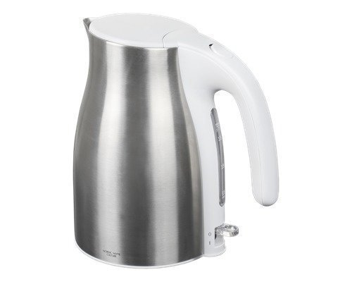 Nordic Home Culture Water Kettle God Morgon 1.7l