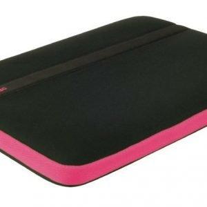 Notebook-suojatasku 15''/16'' pinkki