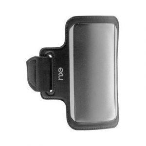 Nxe Activeband Universal Slim Sportwrap Reflex