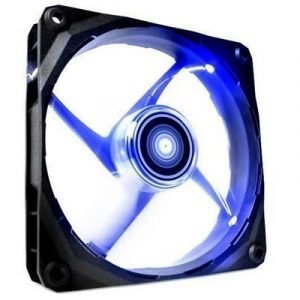 Nzxt Fz140 Fan Blue Led 140 Mm