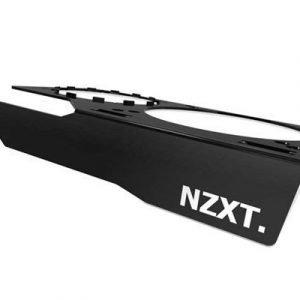 Nzxt Kraken G10