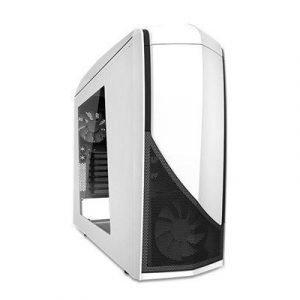 Nzxt Phantom 240 Musta Valkoinen
