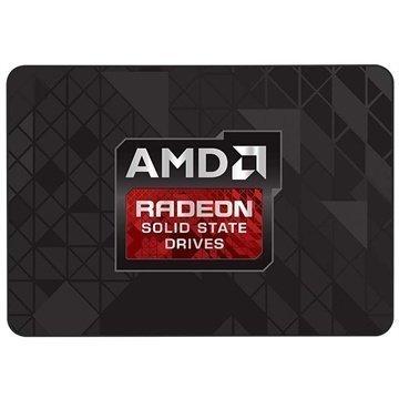 OCZ AMD Radeon R7 2.5 SSD 120Gt