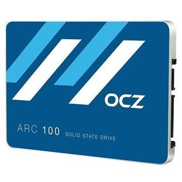 OCZ Technology ARC 100 2.5 SSD 120Gt