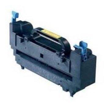 Okidata C 3400 C 3600 Fuser Unit 43377003