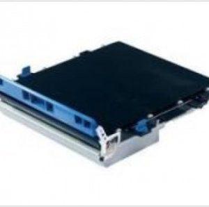 Okidata C 5550 MFP C 5600 C 5900 Transfer Belt 43363412