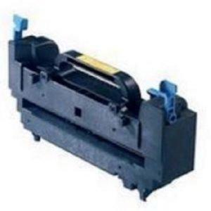 Okidata C 5850 C 5950 MC 560 N Fuser Unit 43853103