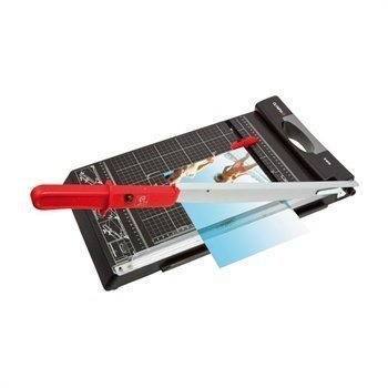 Olympia G 4410 Paper Trimmer