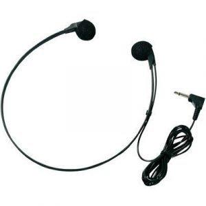 Olympus Headset E-99 V1000/ds150