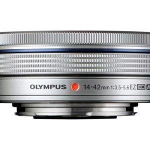 Olympus M.zuiko Digital
