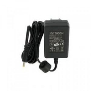 Opticon Ac-adapter 6.0v 2.0a Crd1004