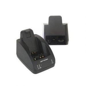 Opticon Cradle Base Crd1004 Ethernet/usb No Power