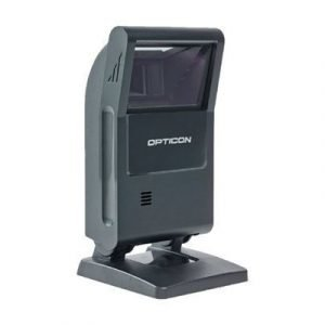 Opticon M10 2d Cmos Usb Black Usb