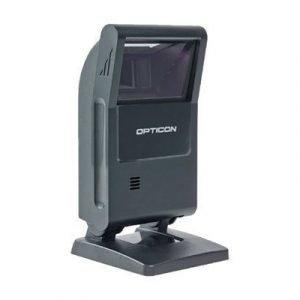 Opticon M10 2d Cmos Usb Black Usb