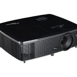 Optoma Dh1009i Full-hd 1920 X 1080 3200lumen(ia)