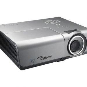 Optoma Dh1017 Dlp-projektori 1920 X 1080 4500lumen(ia)