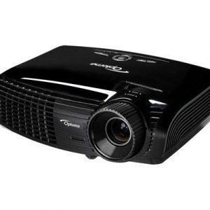 Optoma Eh300 Dlp-projektori 1920 X 1080 3800lumen(ia)