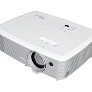 Optoma Eh345 Full-hd 1920 X 1080 3200lumen(ia)