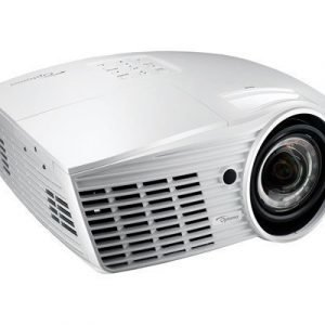 Optoma Eh415st Dlp-projektori 1920 X 1080 3500lumen(ia)