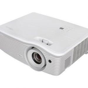 Optoma Eh504 Dlp-projektori 1920 X 1080 5000lumen(ia)