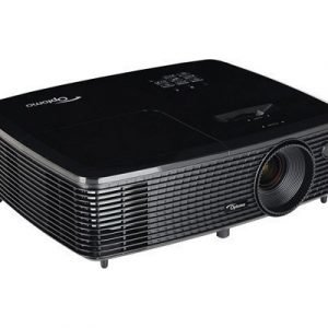 Optoma Hd142x Full-hd 1920 X 1080 3000lumen(ia)