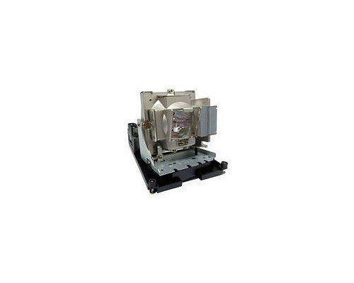Optoma Lamp Ex779/h1060